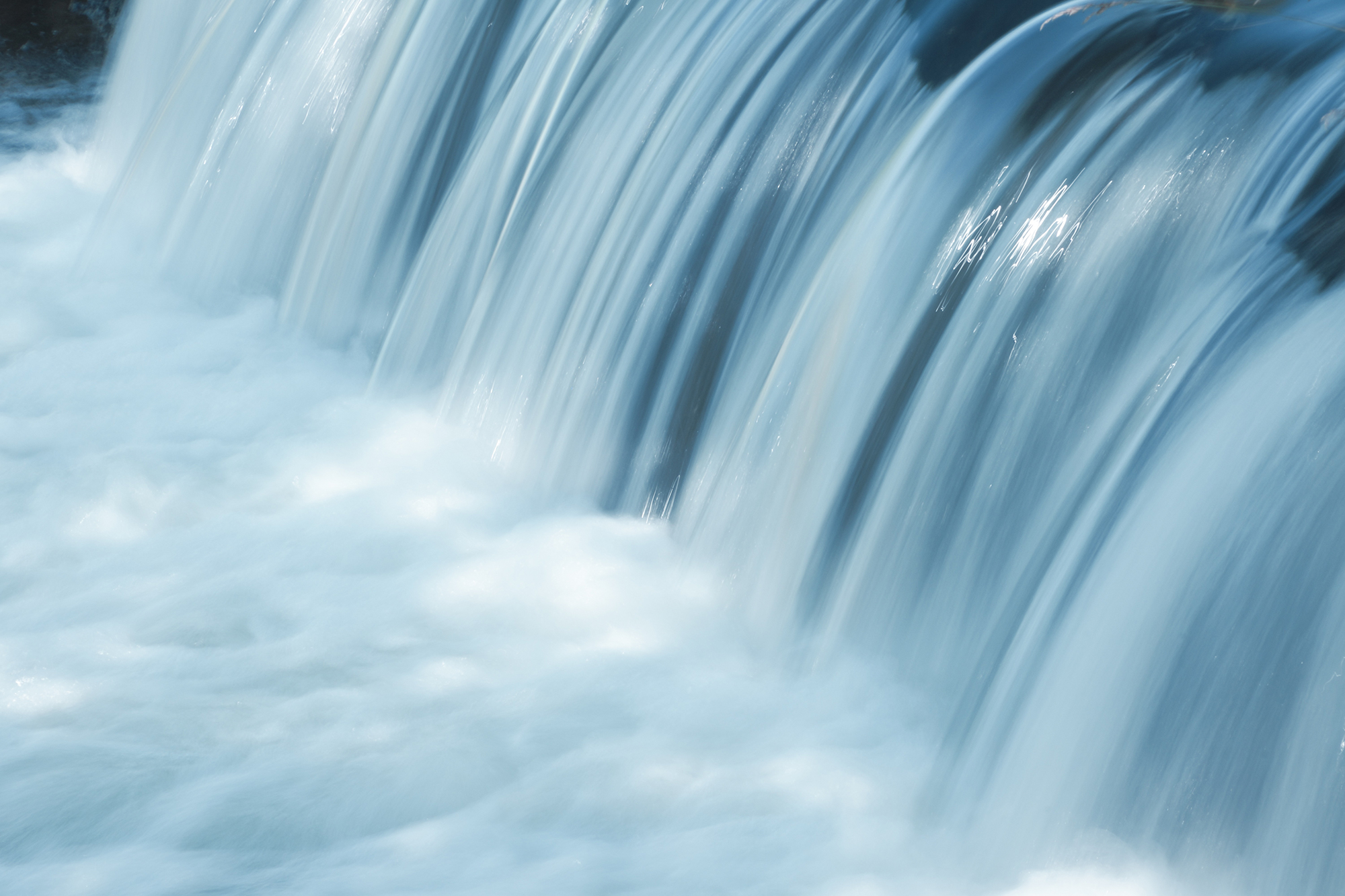 Dansk vandteknologi i Californien