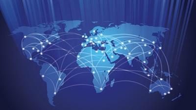 AVK er en global organisation med lokal forankring